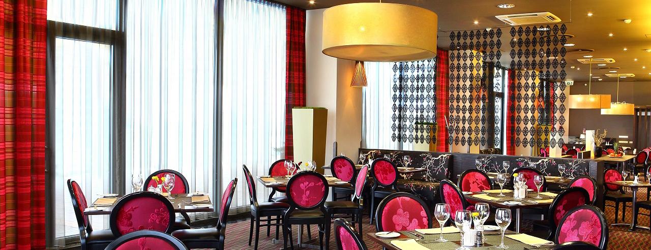 bar_restaurant_7_1280x9607.jpg
