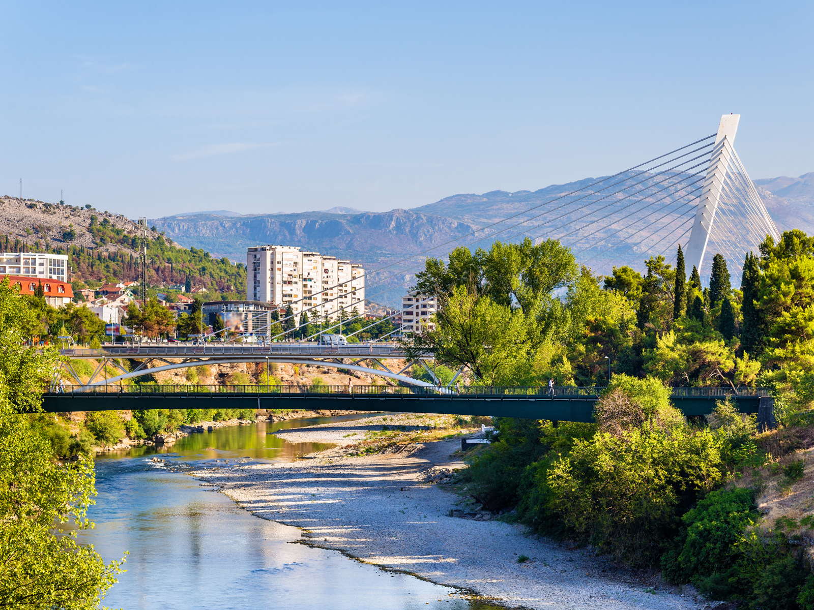 millenium_bridge_podgorica_montenegro_b6886726f448.jpg