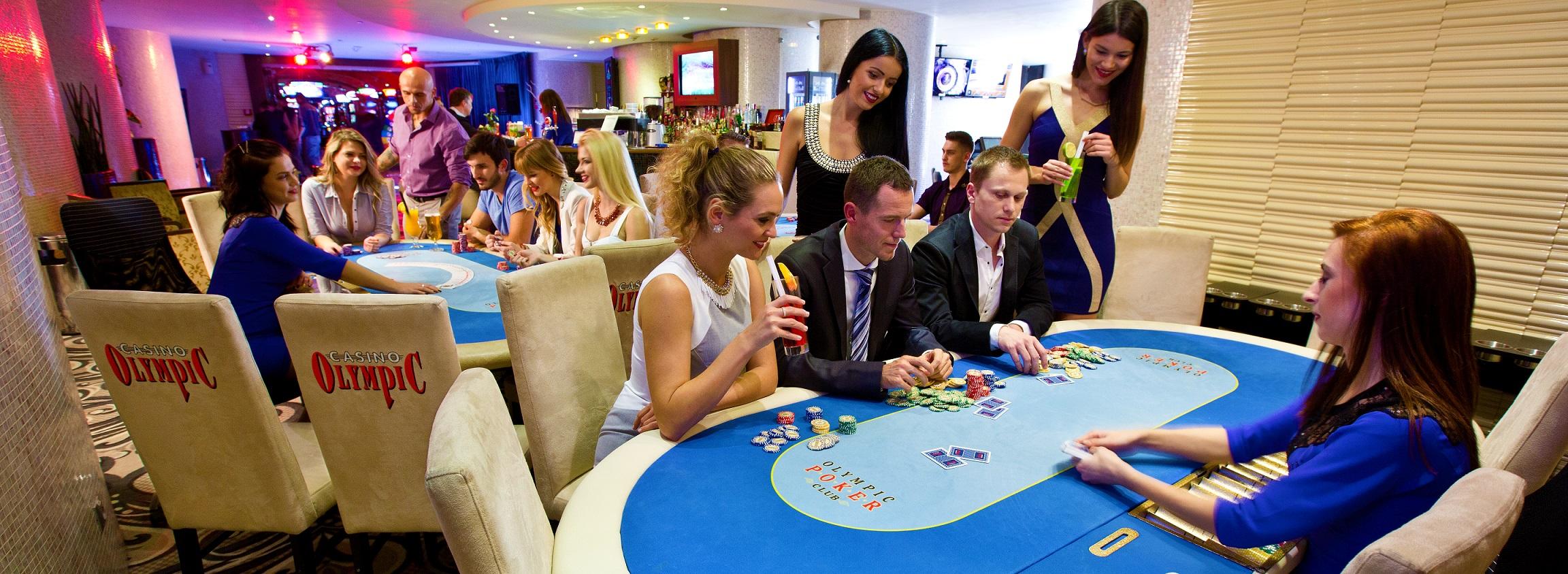 olympic_bratislava_casino__2_.jpg