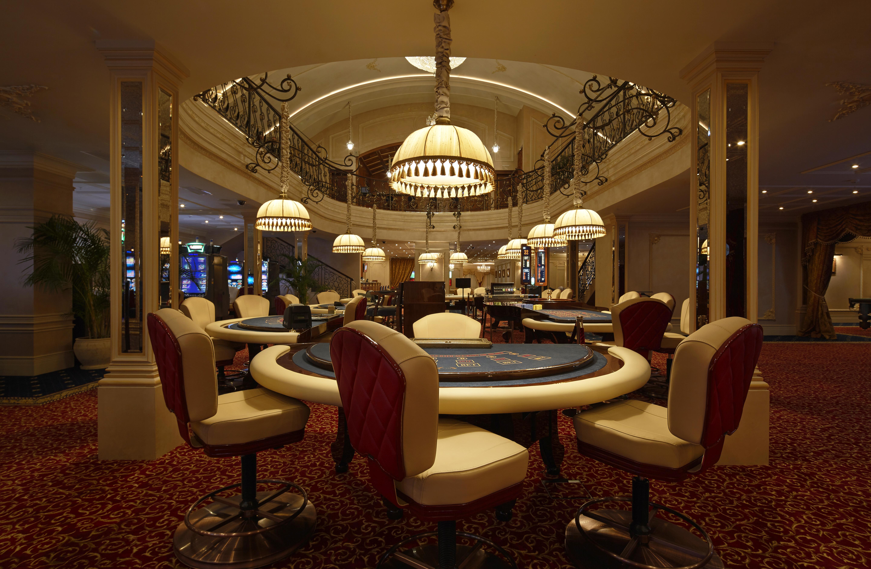 opera_casino_minsk__1_.jpg