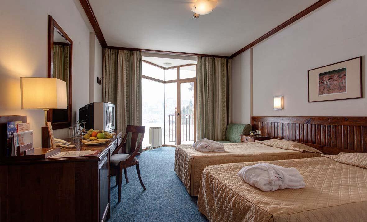 platinum_hotel_kazino_bansko_3.jpg