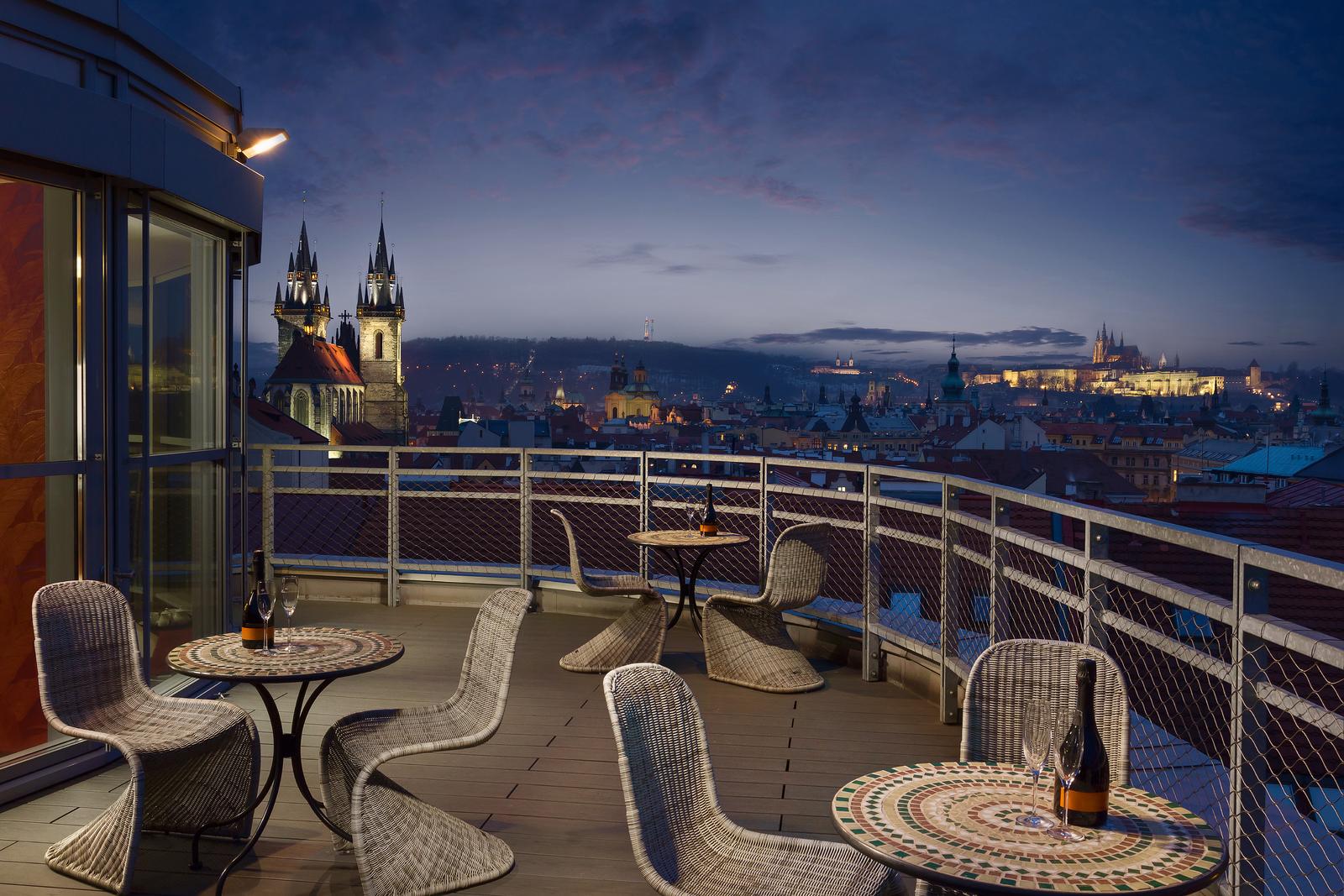 prague_astoria_terrace_view.jpg