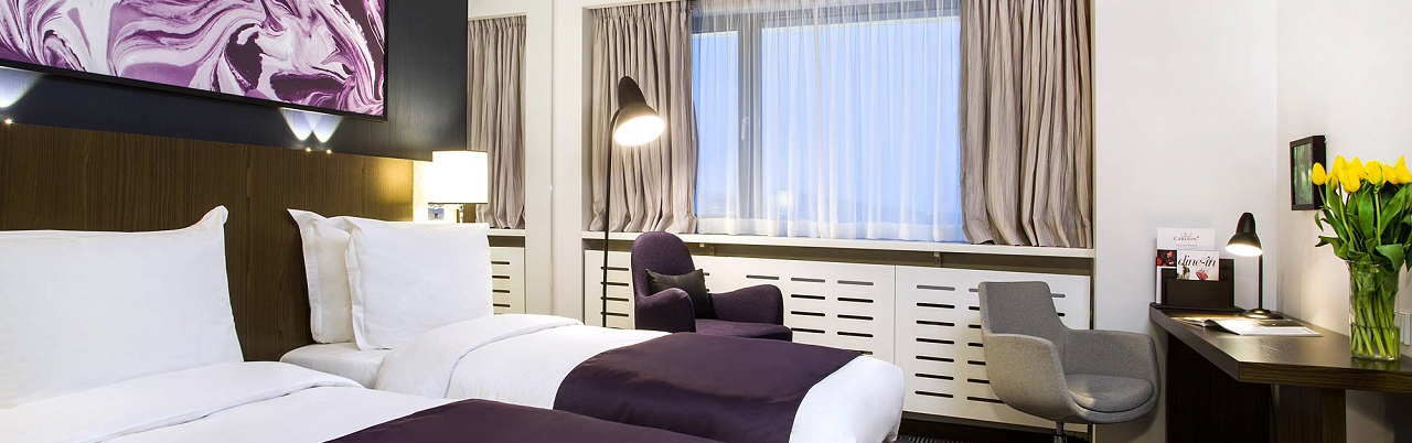 room13_1280x9601.jpg