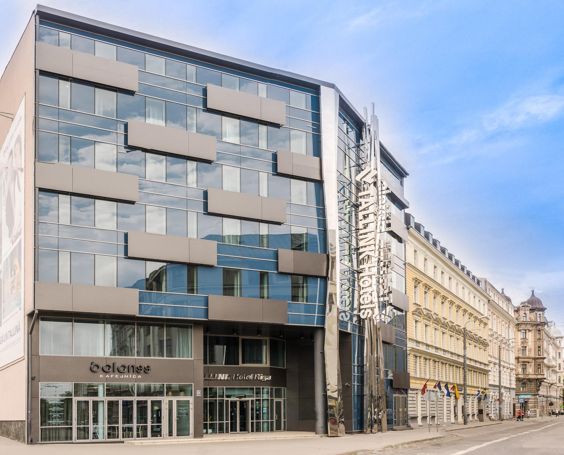 tallink_hotel_riga_exterior_1.jpg